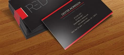 Babysitting And Day Care Business Cards Business Card Companies In London West 57th Case Print Cards From Canva Printing Dublin Visiting Design Photoshop Free Download Delhi A3 Cutter Machine Lawyer