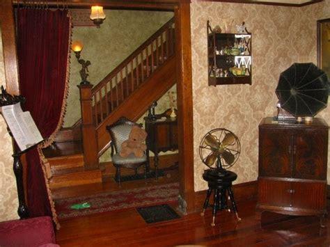 restoration   late victorian home oldhouseguy blog