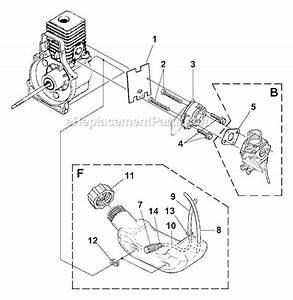 John Deere S1400 Owners Manual