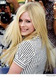 1970s rock band sues Avril Lavigne over 'Girlfriend' - NY ...