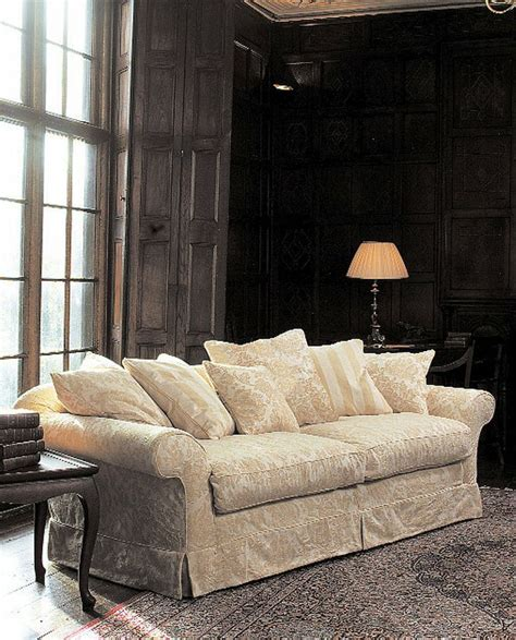 loose cover sofas tetrad cover sofa my sofa but in ideas for the house