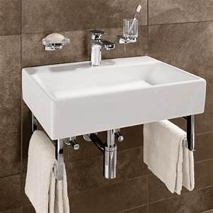 Waschbecken Villeroy Boch : villeroy boch 500mm memento washbasin uk bathrooms ~ Frokenaadalensverden.com Haus und Dekorationen