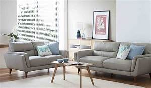 homemakers furniture leather lounge lounge suites ambrose With brians homemakers furniture forster