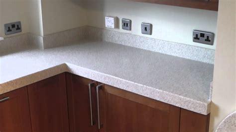 corian kitchen worktops corian luxury kitchen worktops by prestige work