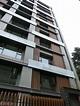 外飾遮陽鋁格柵 - 建材展示館 - ArchWorld建築世界資訊網站-建材廠商資料庫查詢、網頁設計。