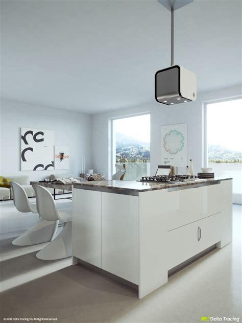 diseno de cocinas modernas iluminacion de interiores construye hogar