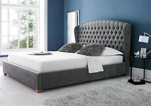 The best king size mattress king size bed frame for Best price on king size mattress set