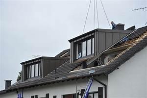 Kosten Für Dachausbau Berechnen : gaube frankfurt dachgauben gauben gaupen dachgaube kosten ~ Lizthompson.info Haus und Dekorationen