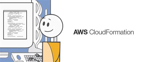 cloudformation templates aws cloudformation templates foxutech