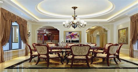 small bedroom false ceiling simple false ceiling designs for drawing room lieux 224 17143 | 35f01ca7fcf0d821025979418496738f