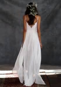 25 Best Ideas About White Beach Dresses On Pinterest