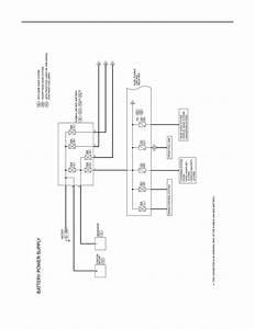 Nissan Note Fuse Box Diagram