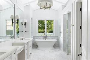 beautiful bath kylie jenner puts hidden hills home on With kylie jenners bathroom