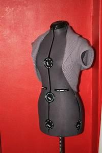 Mannequin Couture Réglable Professionnel : mannequin de couture r glable des photos des photos de ~ Teatrodelosmanantiales.com Idées de Décoration