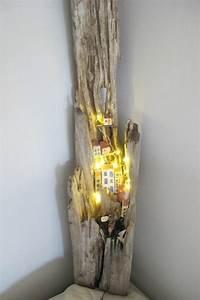 Treibholz Lampen Shop : die besten 25 treibholz lampe ideen auf pinterest seil lampe au enlampen und kunst aus treibholz ~ Sanjose-hotels-ca.com Haus und Dekorationen