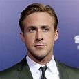 20 Best Ryan Gosling Haircut & Hairstyles
