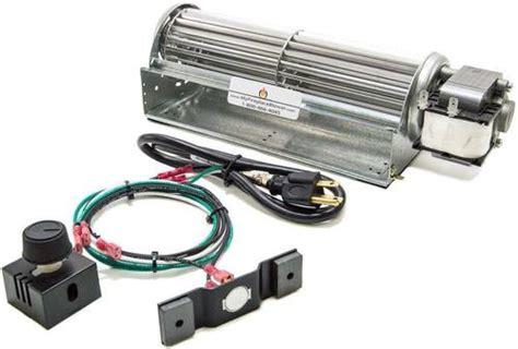 gas fireplace blower fk4 blower kit heatilator fireplace blower fan kit gcdc42