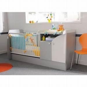 Mobilier chambre bebe choisir lit bebe deco chambre bebe for Deco chambre enfant avec ou acheter bon matelas
