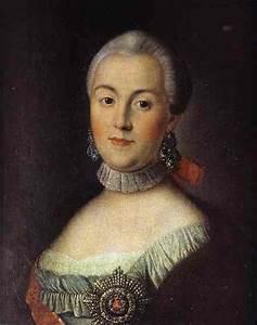 Âshökkümár: Greatest and Worst women in world history