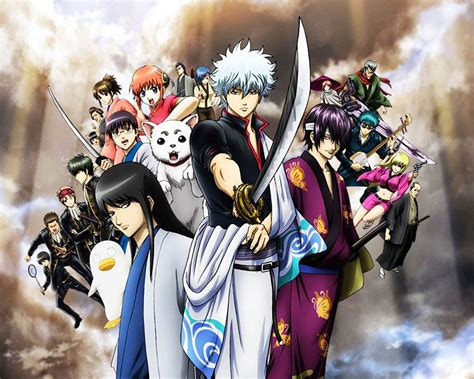 gintama   subtitle indonesia batch  piece loverz