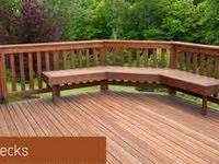 Borg Fence And Decks Pleasanton by 8 Best Images About Custom Decks By Reuben Borg Fence