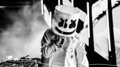 Para Fiestas 🐠 La Mejor Música Electronica 2018 🐠 Lo Mas Nuevo Music Mix 2018