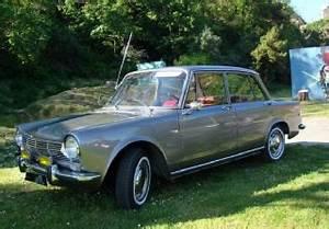 Garage Peugeot Quimper : une location de voiture ancienne pour mariage ~ Medecine-chirurgie-esthetiques.com Avis de Voitures