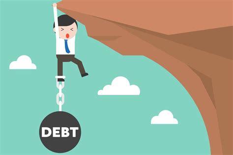 easy ways startups  manage debts  day