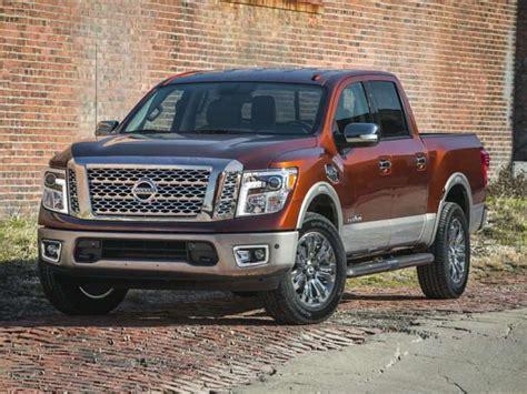 Best Gas Mileage Truck by Top 10 Best Gas Mileage Trucks Fuel Efficient Trucks