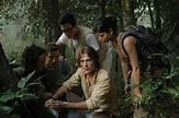 Blood Monkey   Bild 1 von 8   Moviepilot.de