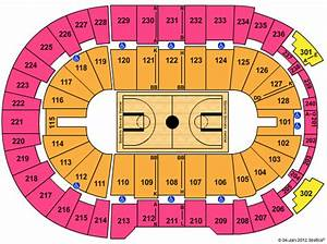 Providence Bruins Seating Chart Cheap Dunkin Donuts Center Tickets