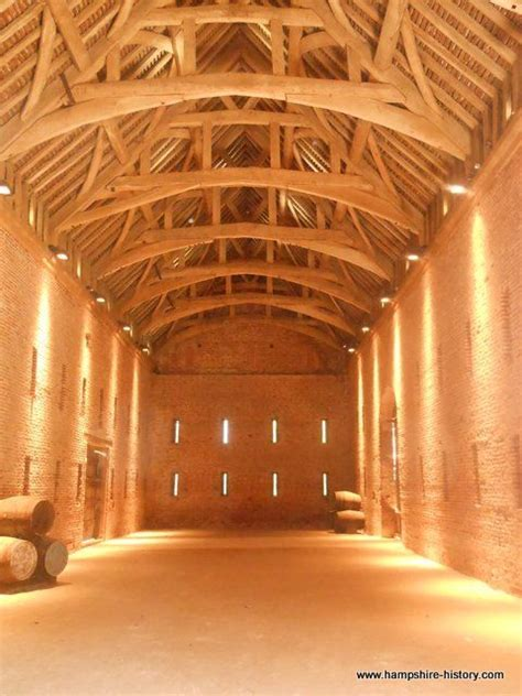 Basing Barn by 17 Best Images About Tudor And Jacobean Interior Design On