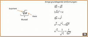 N Te Wurzel Berechnen Ohne Taschenrechner : wie rechne ich die eine beliebige zahl aus einer wurzel aus schule mathematik taschenrechner ~ Themetempest.com Abrechnung