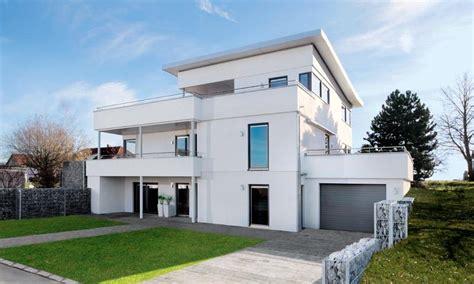 Weitlaeufige Raumgestaltung Modern Und Barrierefrei by Weitl 228 Ufige Raumgestaltung Modern Und Barrierefrei Das Haus