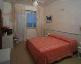 hotel il gabbiano senigallia fersinaviaggi it hotel gabbiano senigallia ancona