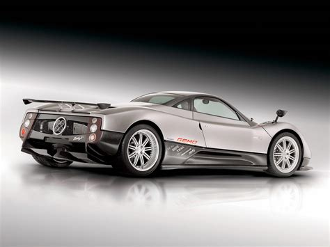 Top 10 Most Expensive Cars Of Today (2011)