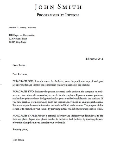 Cover Letter Template Anti Abortion Arguments Essays Cover Letter