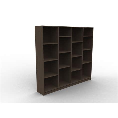 bureau biblioth ue int r bibliothèque sur mesure prix au printemps j optimise mes