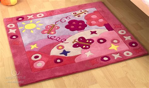 tapis chambre b b gar on awesome tapis chambre pas cher contemporary awesome