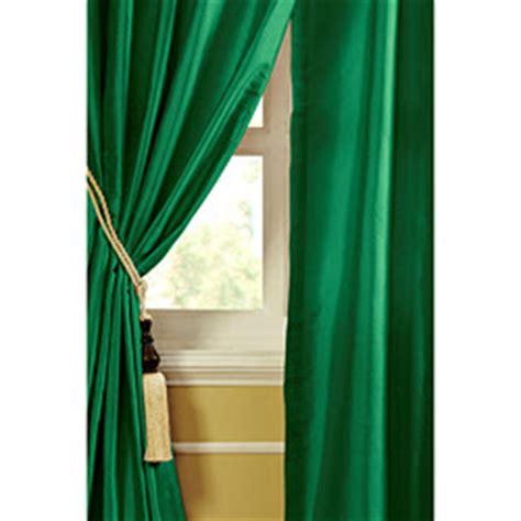 emerald green curtains the green room interiors chattanooga tn interior