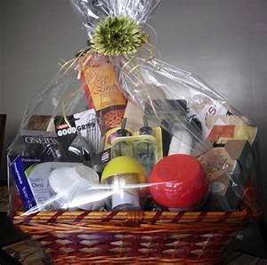bridal shower gift basket gift ideas pinterest With gift basket ideas for wedding shower