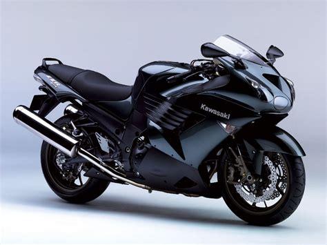 mejores motos del mundo