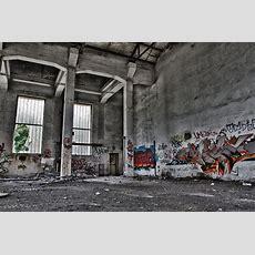 Alte Fabrik  Die Location Foto & Bild  Industrie Und