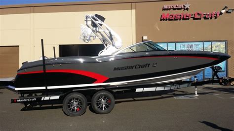 Ski Boats For Sale Northern California by Mastercraft X 46 Boats For Sale In California