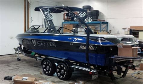 Wheels On Boat Trailer by Trailer Wheels Malibu Boats General Discussion Area