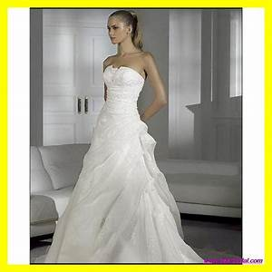 long wedding dresses cheap from china casual beach dress With cheap wedding dresses from china
