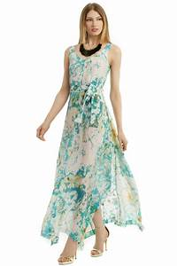 mother of the bride dresses for a beach wedding With mother of the bride dresses for caribbean wedding
