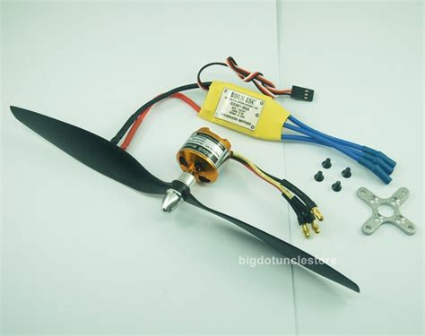 Cheap Rc Boats Ebay by Rc Boat Kit Ebay Autos Post