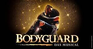 Bodyguard Matratze Gutschein : bodyguard das musical im ronacher musical vienna presseunterlagen ~ Yasmunasinghe.com Haus und Dekorationen