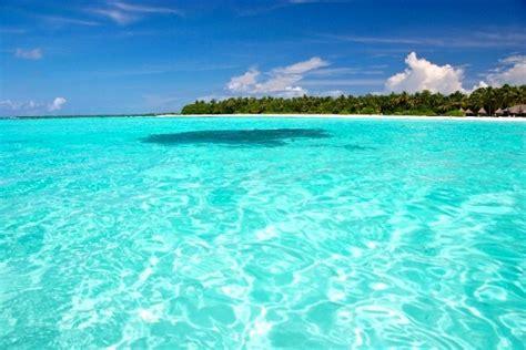 location chambre geneve hotel sun island resort 5 sejour maldives avec voyages auchan